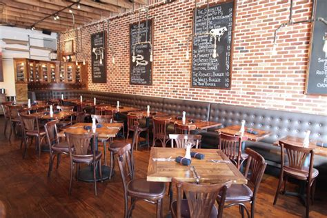 restaurant table ls wholesale restaurant tables and chairs restaurant furniture supply