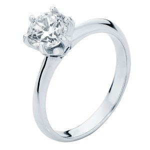 Engagement Ring Designs - Discover or Create Your Perfect
