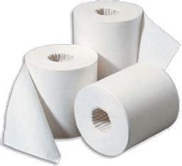 fichier papier toilette mkp png d 233 sencyclop 233 die