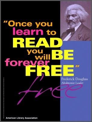 Quotes About Learning To Read Quotesgram