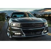 2019 Chrysler Town Country Awd  Review Cars 2020