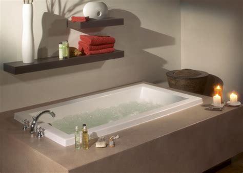 bathroom bathtub ideas beautiful bathroom ideas from pearl baths