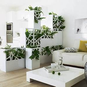 cloison amovible 16 vegetal castorama With nice peinture couleur bois de rose 16 palette couleurs beton cire castorama