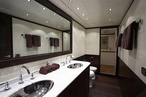 Small Master Bathroom Designs by Sexiest Masculine Bathrooms Interior Designs
