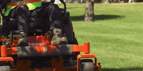 zero turn mower lawn money mowers comparisons