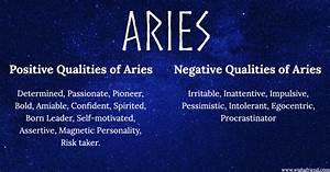 sagittarius negative traits Quotes