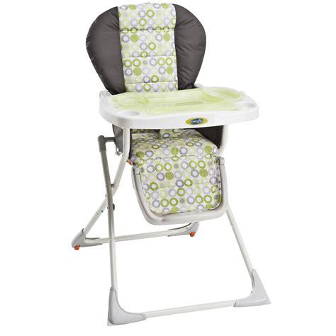 evenflo modtot high chair manual evenflo snap high chair mesa green