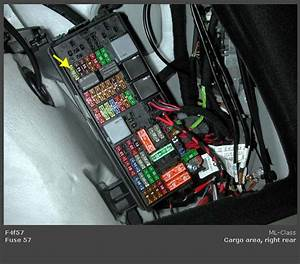 Ml500 Will Not Turn Off Either Will The Lights  Any Ideas