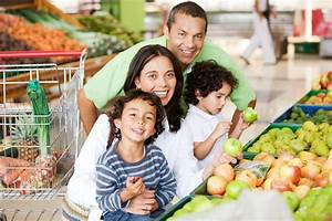 Nutrition for Busy Families: 5 Healthy Dinner Tips | The ...