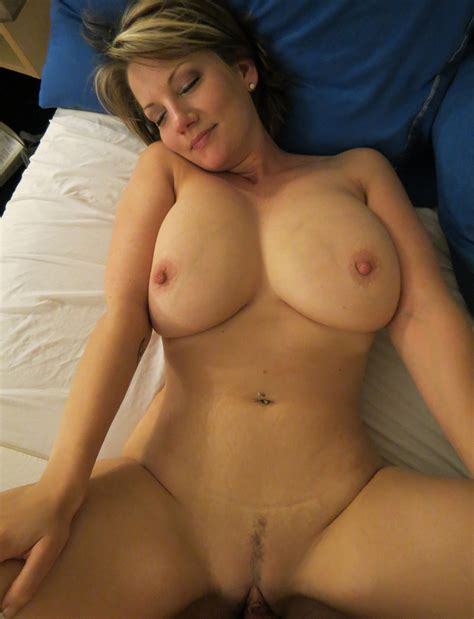 MILF S Do It Better Milf Sorted By Position Luscious