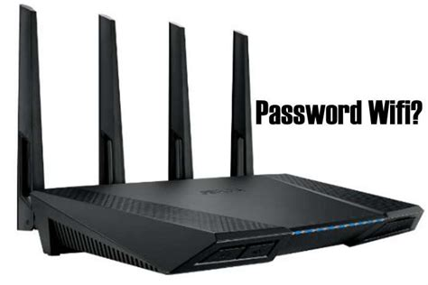 mobile wifi fastweb come sapere password router wifi fastweb vodafone