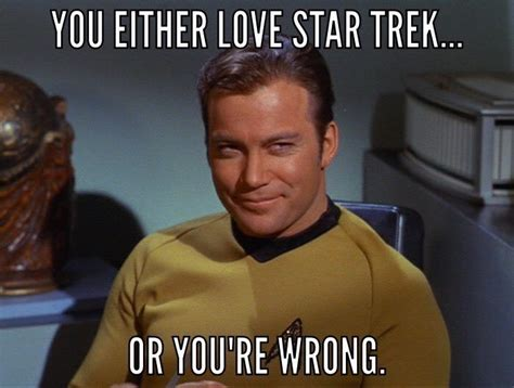 Star Memes - image result for star trek memes geeky stuff pinterest star trek funny star trek and trek