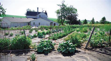 garden cafe omaha edible omaha edible omaha
