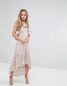 the best halter dresses for fall wedding guests 2017 style With fall dresses for wedding guest 2017