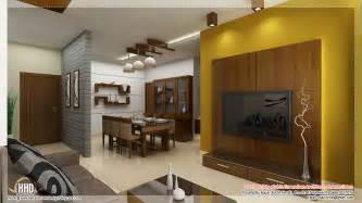 home interior desing beautiful interior design ideas home design plans