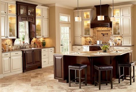 Most Popular Kitchen Cabinet Colors Right Now  Home