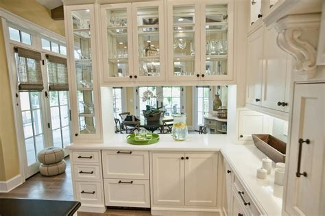 kitchen wall cabinets with glass doors los angeles sliding glass door blinds kitchen traditional