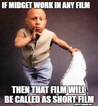 Midget Meme - midget memes best funny midget memes happy wishes
