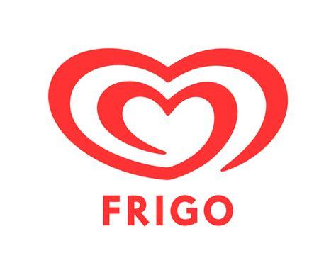 cuisine frigo frigo logo food logonoid com