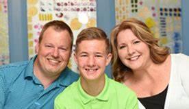 quality and safety | Children's Dayton Hospital