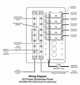Rocker Toggle Switch Wiring Diagram