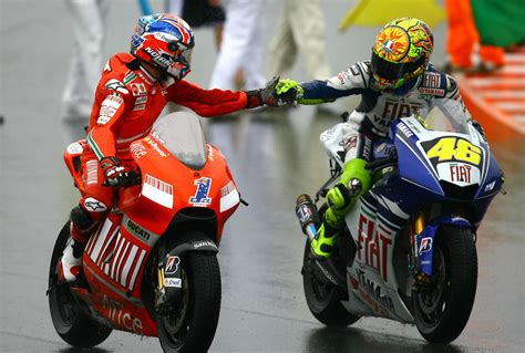 motorcycle racing wallpapers pictures images
