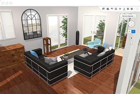 Home By Me 3d : Kostenlos Von Homebyme