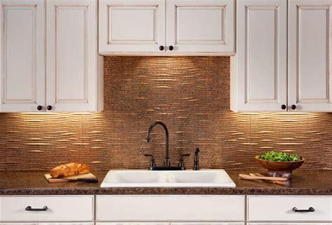 modern backsplashes for kitchens modern backsplash styles modern tile other metro