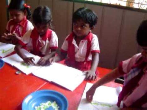sri lanka preschool alphabet lesson 707 | hqdefault