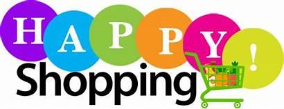 Happy Kentang Keripik Asin Rasa Pedas Shopping