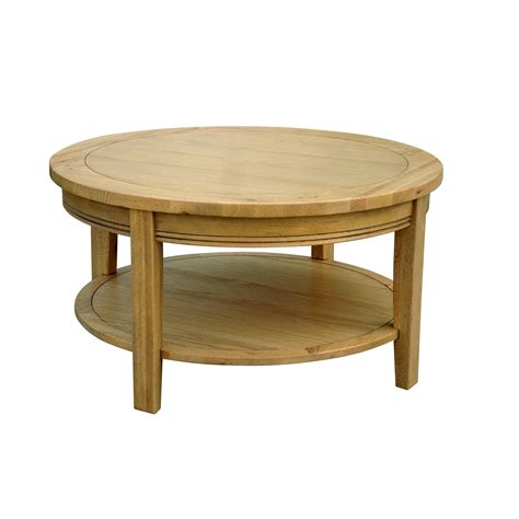 Round Coffee Table Glasswells Lois Round Coffee Table Coffee Tables