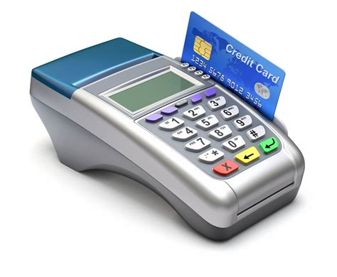 What Is A High Risk Merchant Account?  Midsource. Best Schools In El Paso Antioch Middle School. Ifs Document Management Utah Mormon Population. All American Water Restoration. Indiana Colleges Online Auto Repair Garner Nc. Accidental Health Insurance Pet Partners Inc. Bank Of Ann Arbor Online Banking. Assisted Living In Cleveland Ohio. What Does Financial Aid Cover