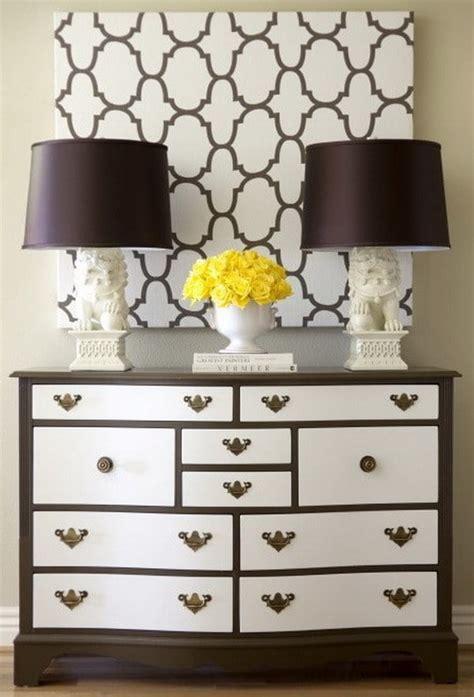 easy furniture restoration ideas diy refinishing