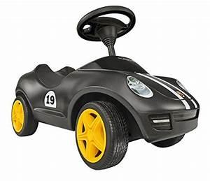 Bobby Car Mit Anhänger : bobby cars und rutschautos zu echten automarken bobby car ~ Watch28wear.com Haus und Dekorationen