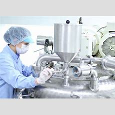 Pharmaceutical Manufacturing Consulting  Pharmaceutical