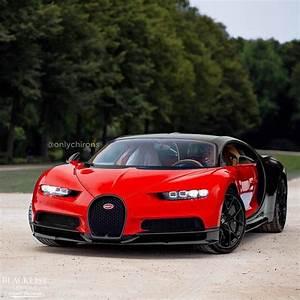 Bugatti Chiron Sport : bugatti chiron street toys cars pinterest bugatti bugatti chiron and cars ~ Medecine-chirurgie-esthetiques.com Avis de Voitures