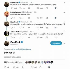 Elon Musk criticised federal regulators on Twitter and ...