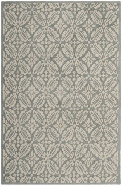safavieh rugs chelsea collection americana rugs the chelsea collection safavieh