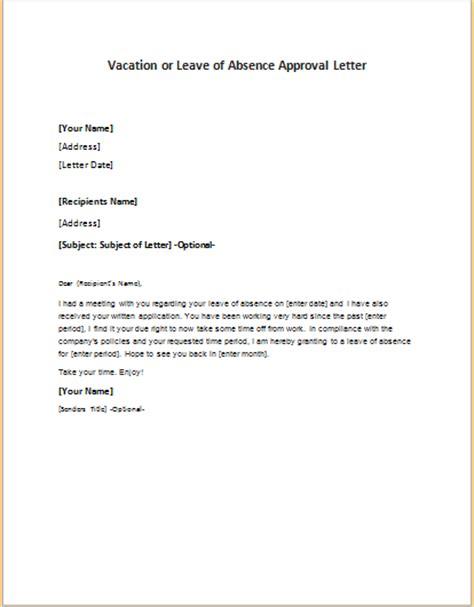 letter announcing bad news  employees writelettercom