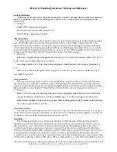Questions and Answers (Word format).doc