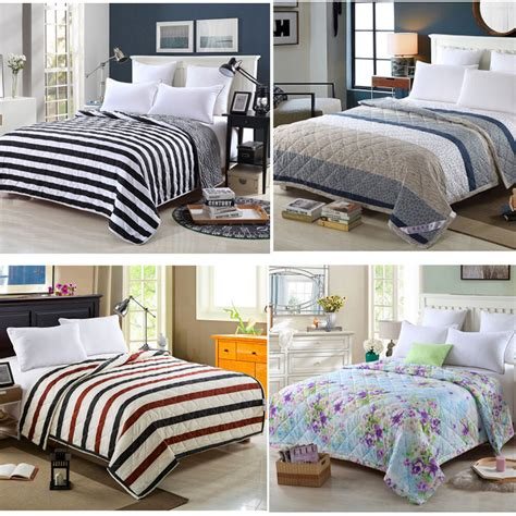 King Size Bed Coverlet by Thin Child Small King Size Bed Quilt Coverlet