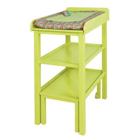 table a langer ikea spoling 28 images muebles cambiador con ba 241 era de quax ikea chambre