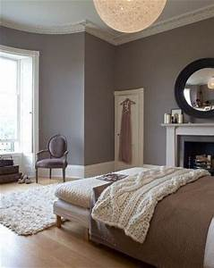 paint color fallow ball charleston grey walls With nuancier couleur taupe peinture 10 couleurs charleston gray farrow amp ball