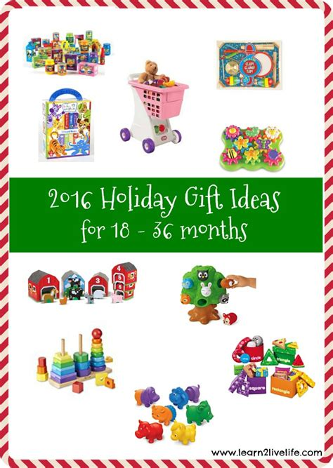 best 28 best christmas gifts for 18 month boy best