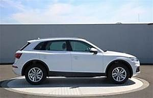 Audi Q5 Versions : audi q5 gets long wheelbase version exclusively for china ~ Melissatoandfro.com Idées de Décoration