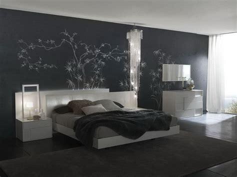 Modern Interior Paint Ideas Interior House