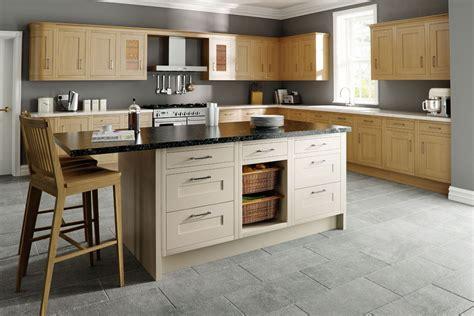 cuisine bois massif moderne cuisine en bois massif moderne cuisine idées de
