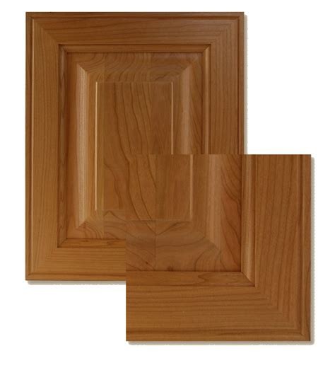 new cabinet doors solid wood kitchen cabinet doors kitchen cabinet refacing ny