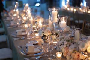 charleston wedding band estate table centerpieces elizabeth designs the