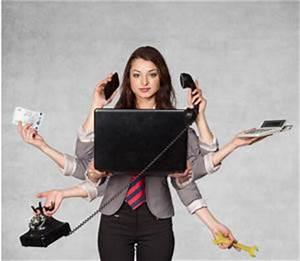 Job Description For Medical Administrative Assistant Find A Job Description For Any Job Role Or Career Path